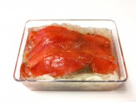 salmon_marinate_02